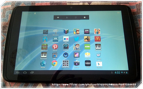 howto-wifi-tablet-android