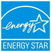 ภาพ : สัญลักษณ์ ENERGY STAR (ปัจจุบัน พ.ศ. 2556 Energy Star เป็นเวอร์ชั่น 5)